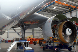 FlyPal-Component-MRO