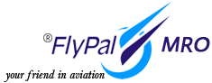 flypal_sms