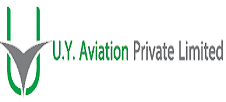 UY Aviation